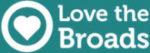 love-the-broads