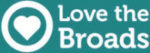 love-the-broads
